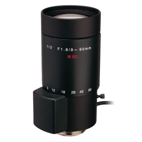 LMVZ990A-IR