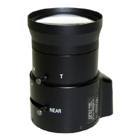 LMVZ550A-IR