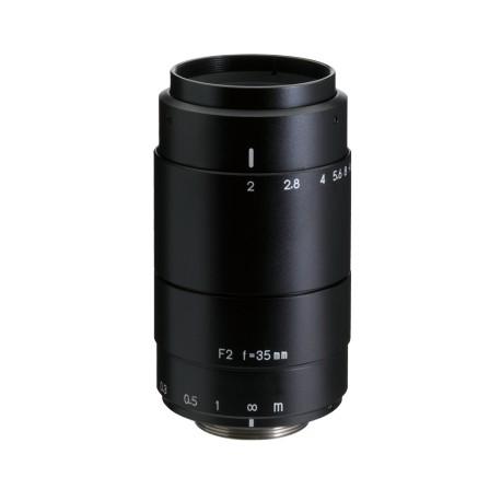 LM35SC