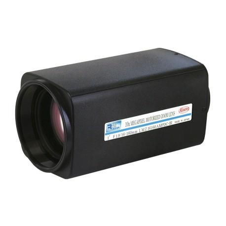 LMZ16160AMPDC-IR