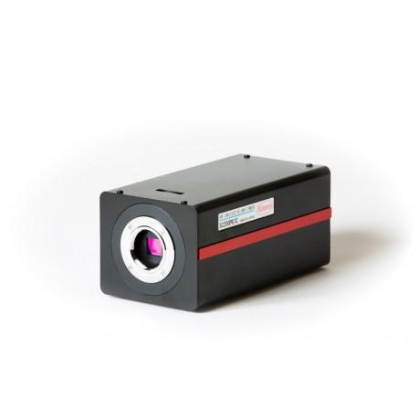 SC200PK1C Super Low Light Surveillance Camera