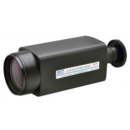 LMZ25300M3P-IR