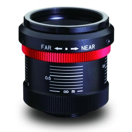 LM35HC-V - Kowa Lenses