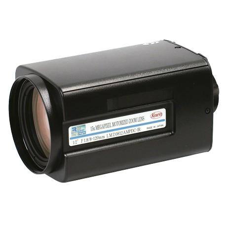 LMZ0812AMPDC-IR