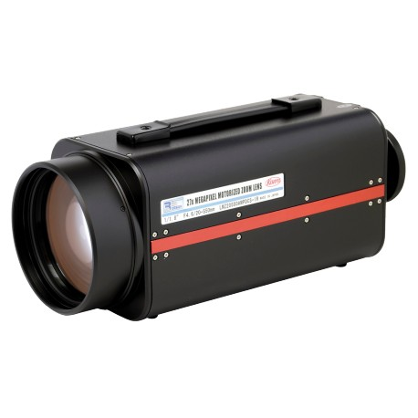 LMZ20550AMPDC-IR