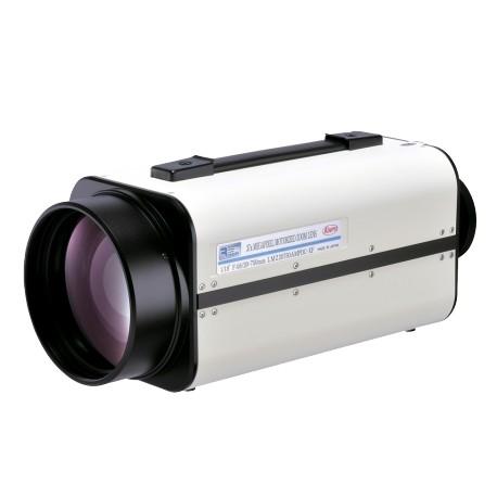 LMZ20750AMPDC-XF