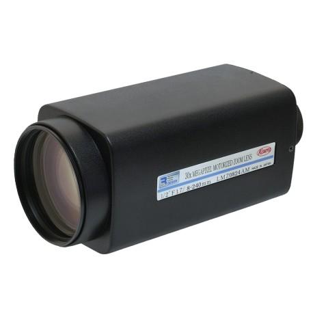 LMZ0824AMPDC-XF