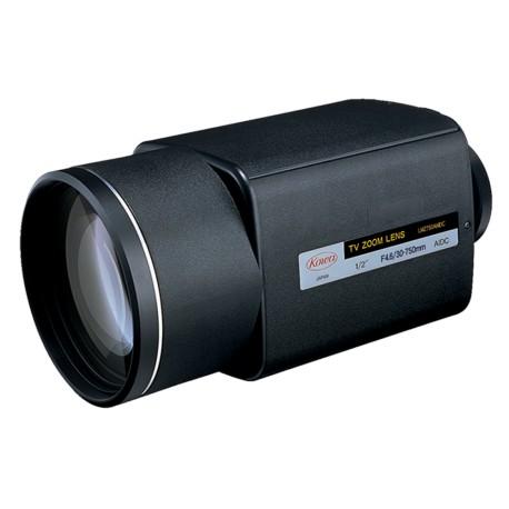 LMZ750AMPDC-XF