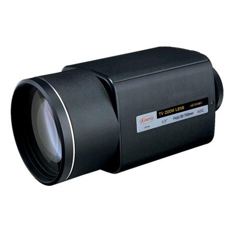 LMZ750AMP-XF